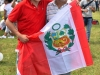festival-peruano-2012-160-xl