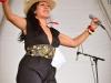 festival-peruano-2012-165-xl
