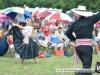 festival-peruano-2012-171-xl