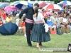 festival-peruano-2012-172-xl