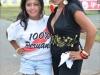 festival-peruano-2012-176-xl