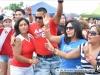 festival-peruano-2012-183-xl